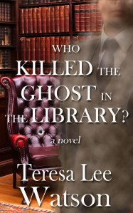 GhostInTheLibrary1