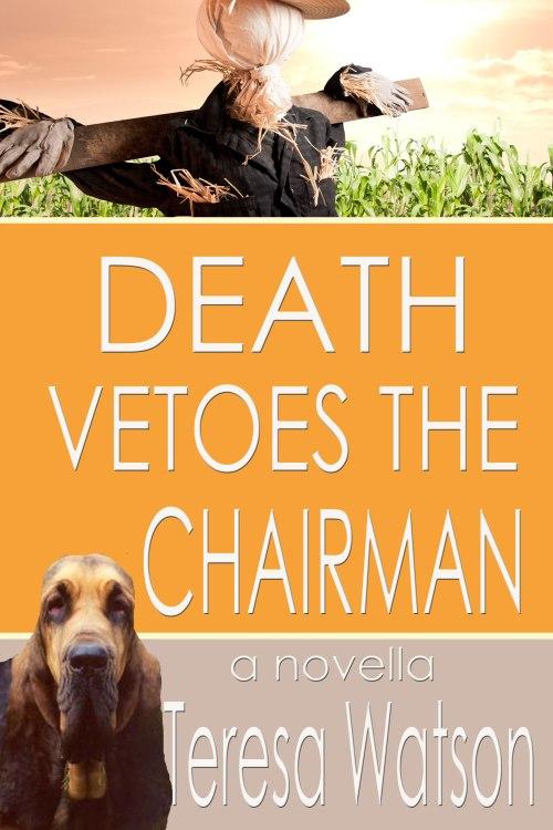 DeathVetoChairman3a