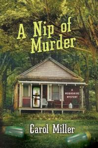 nip of murder