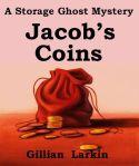Jacob's Coins