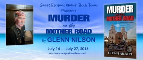 murder-on-the-mother-road-large-banner640