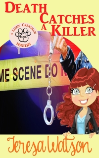 Death5 Killer